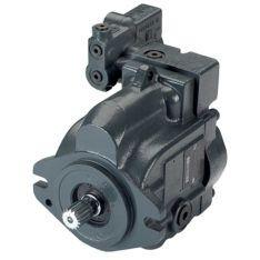 Danfoss Hydraulic Pump S45