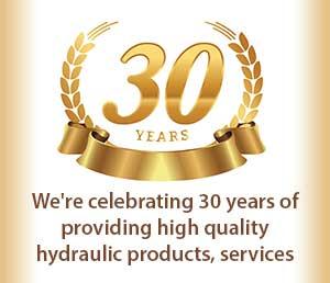 Hydraulics-Australia