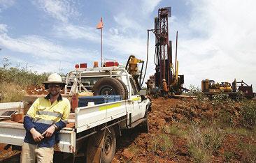 Pacific-Hydraulics-Australia
