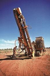 drilling-hydraulics-australia